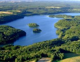 jezioro1.jpg
